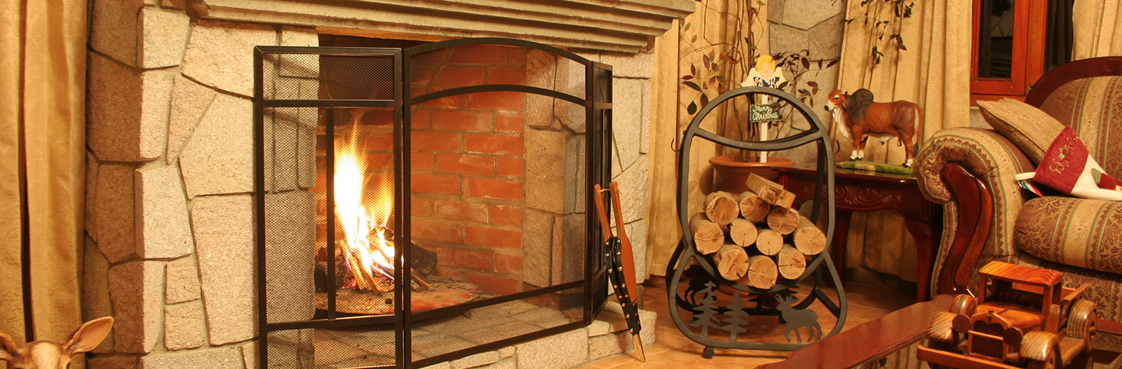 Best Chimney Services Chimney Sweep Services Fireplace